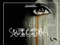 Suicida99 - Suicida | Download