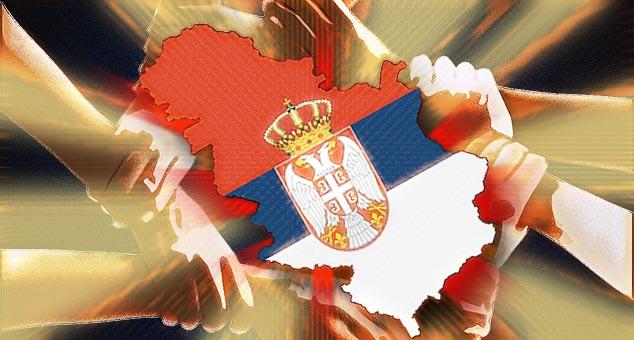 #Резолуција1244 #Косово #Метохија #Србија #Издаја #Подметање #Лаж #Међународни #Криминал