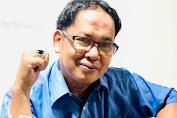 Hak Angket DPRD Dinilai Prematur