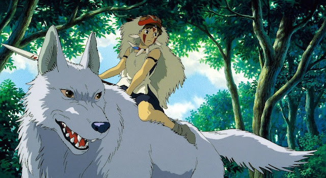 bluray-la-princesa-mononoke
