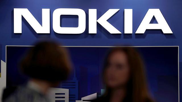 Finlandia investiga la filtración de datos personales de teléfonos Nokia a China