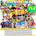 CD ARROCHA VOL.04 2019 - BADALASOM O BÚFALO DO MARAJÓ - DJ JOELSON VIRTUOSO