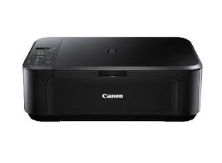 Canon PIXMA MG2160 Driver Download