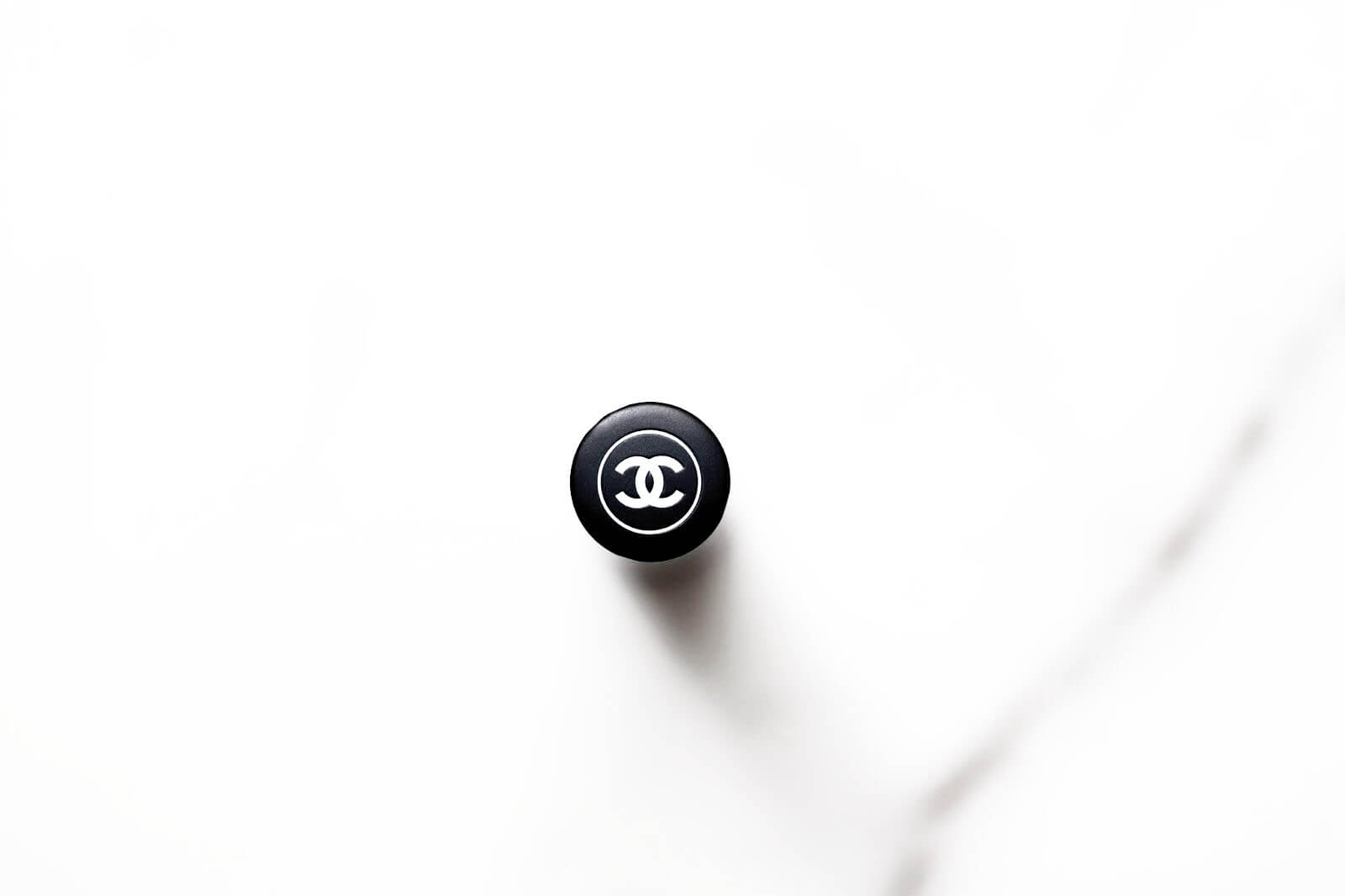 Chanel Mascara Le Volume Stretch avis