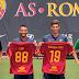 La piattaforma di fan engagement Socios.com ha siglato un accordo con la AS Roma