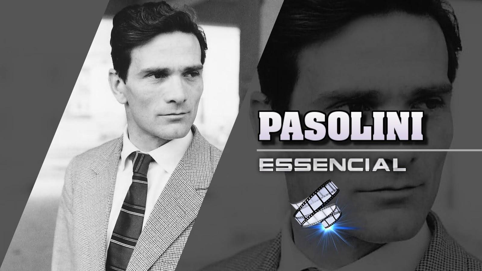 pier-paolo-pasolini-10-filmes-essenciais