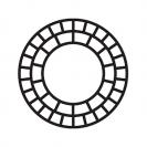 VSCO Cam Mod Apk v191 [Unlocked] [Latest]