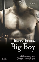 http://lachroniquedespassions.blogspot.fr/2016/09/pucked-tome-3-big-boy-de-helena-hunting.html
