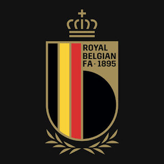 belgia logo png