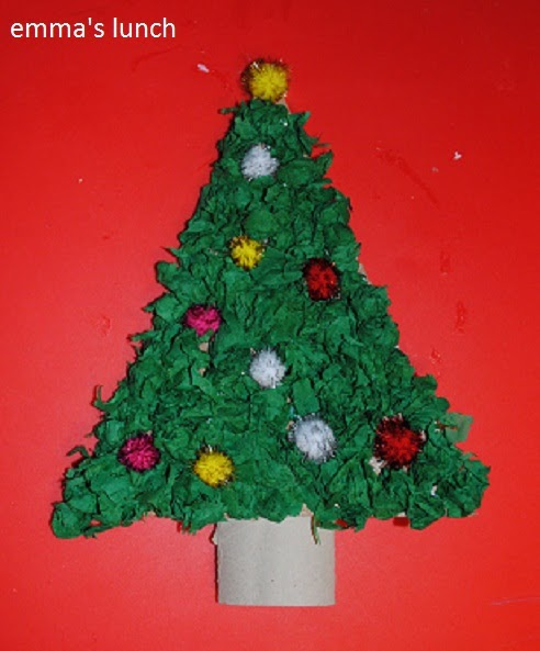 Christmas Stocking Craft Fair Display