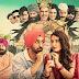 Suraj Pe Mangal Bhari ( 2020 ) Review
