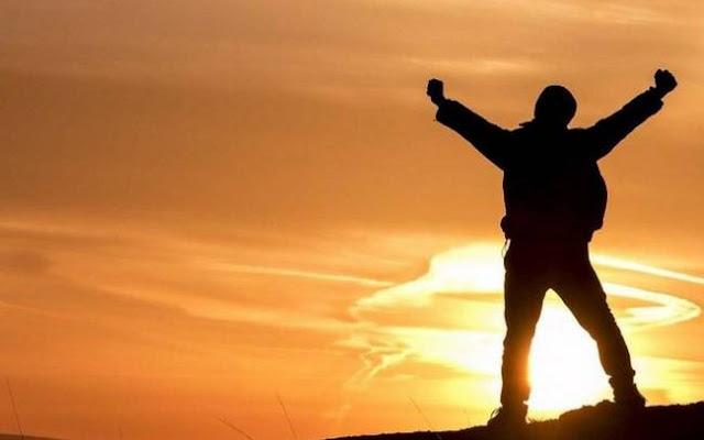 NẾU MUỐN THÀNH CÔNG! ĐỪNG CHO PHÉP BẢN THÂN QUÊN 9 ĐIỀU NÀY