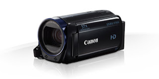 Canon LEGRIA HF R606 Driver Download Windows, Canon LEGRIA HF R606 Driver Download Mac