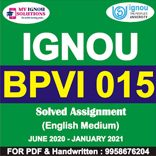 guffo solved assignment 2020-21; ignou ba solved assignment 2020-21 free download pdf; ignou solved assignment 2020-21; ignou solved assignment 2020-21 free; ignou solved assignment 2020-21 free download; ignou solved assignment 2020-21 download pdf; ignou solved assignment 2020-21 free download pdf; ignou solved assignment 2020-21 bag