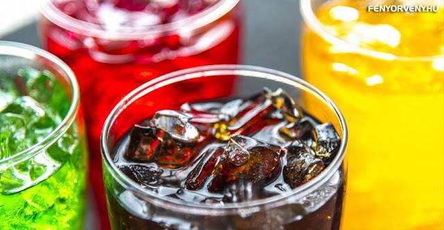 6 ital, amit soha többé ne igyál meg!