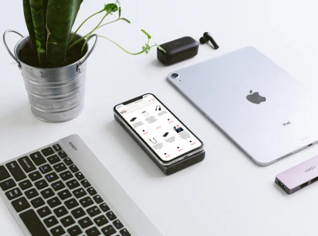 تعرف على نشرة أسعار الهواتف المحمولة و اللابتوبات