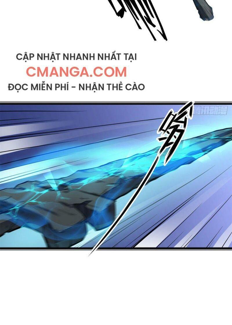 Thủ Vệ Nhất Thần  Chapter 3 - upload bởi truyensieuhay.com
