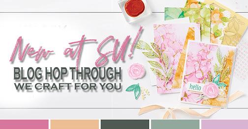 new at su blog hop banner 1