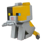 Minecraft Cat Series 22 Figure