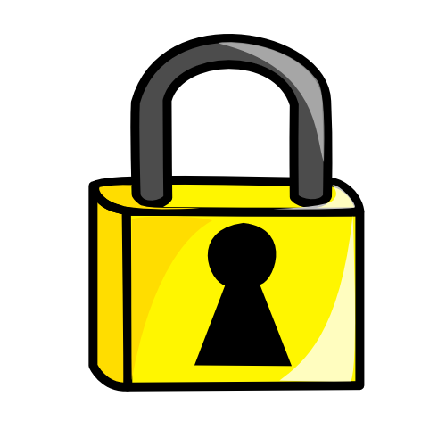 Locks in Java : Concurrency