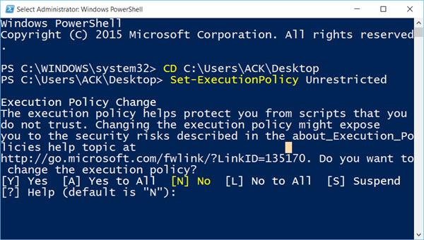 jika Anda menemukan bahwa sebagian besar aplikasi Windows Store yang sudah diinstal sebel Cara menginstal ulang aplikasi yang sudah diinstal