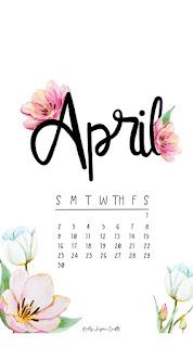 Días Destacados Abril 2021