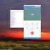 G925P Unlock | Samsung S6 Edge G925P Mở Mạng