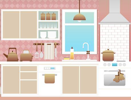 Image Result For Recetas De Cocina De Xl Sem