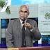 Vereador Alfredo Assis avalia gestão do prefeito Diógenes Tolentino (MDB)