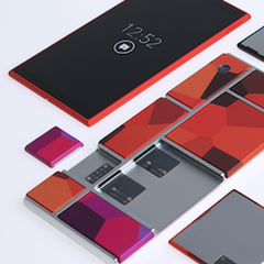 project-ara-smartphone-google