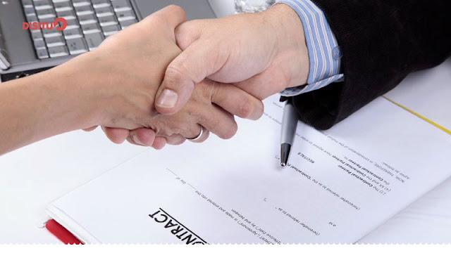 Cek Hal ini Sebelum Tanda Tangan Kontrak Kerja dengan Perusahaan