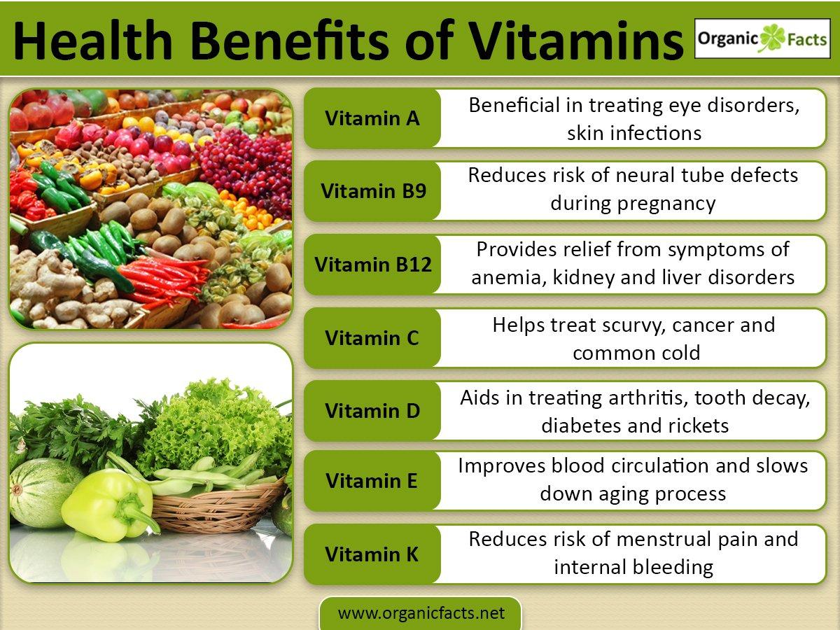 E Health Naturals
