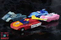 Transformers Studio Series 86 Hot Rod 71