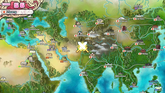 eiyu-senki-the-world-conquest-pc-screenshot-www.ovagames.com-1