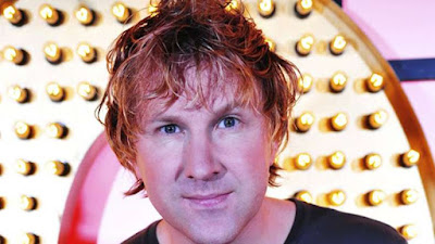 comedian-jason-byrne-indian-debut