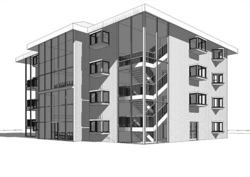 Perbedaan DED Detail Engineering Design Shop Drawing As Built Drawing