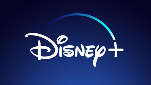 Disney + atinge 103,6 milhões de utilizadores