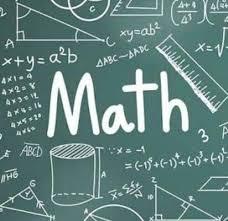 Preciso saber matemática para programar? Images