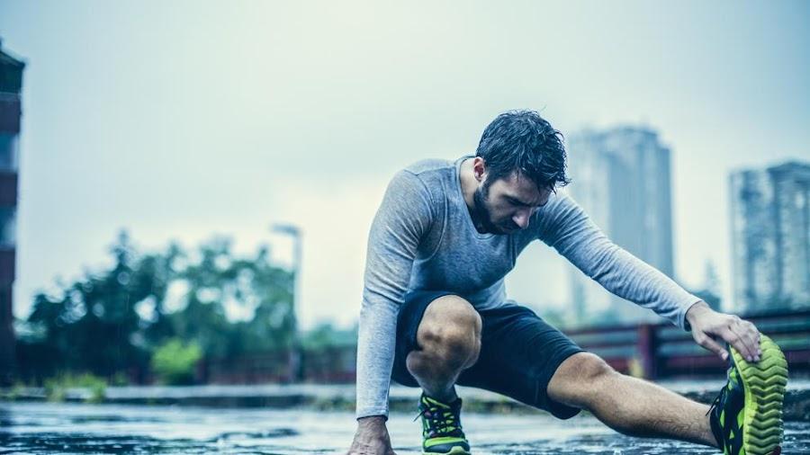 5 consejos para empezar a realizar actividad física y no terminar renunciando