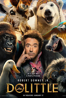 robert downey jr movies,robert downey jr movies 2020,robert downey junior new movies,robert downey jr movies dolittle,robert downey jr movies sherlock holmes.robert downey jr movies list,robert downey jr first movies,robert downey jr next movies,robert downey jr movies 80s,how many movies has robert downey jr been in,robert downey jr future movies,robert downey jr older movies,robert downey jr movies list best movies,robert downey jr movies in order,robert downey jr movies charlie chaplin,robert downey jr highest paid actor,robert downey jr movies on netflix,how many robert downey jr sherlock holmes movies are there,upcoming robert downey jr movies,robert downey jr movies list,robert downey jr movies 80s,best robert downey jr movies,robert downey jr movies list best movies,robert downey jr movies in order,robert downey jr movies charlie chaplin,young robert downey jr movies,robert downey jr movies and tv shows,robert downey jr movies 1980s