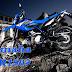 Rilis Motor Trail Akhir Tahun Yamaha WR150?
