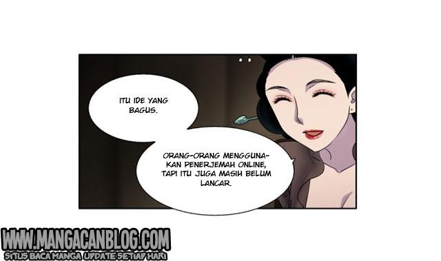 Komik the gamer 186 - chapter 186 187 Indonesia the gamer 186 - chapter 186 Terbaru 14|Baca Manga Komik Indonesia