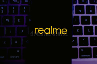 Realme UI 2.0 Early Access Programme For 6 Smartphones