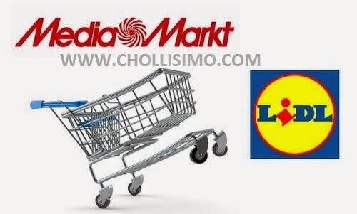 Descuento-LIDL-Media-Markt
