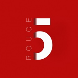 Baixar Música Sem Temer - Rouge Mp3