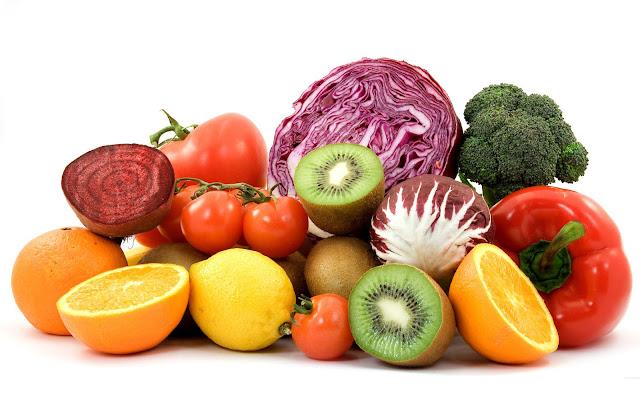 4 produits alimentaires sert a améliorer votre intelligence