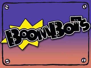 http://collectionchamber.blogspot.co.uk/2015/05/boombots.html