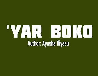 Yar Boko