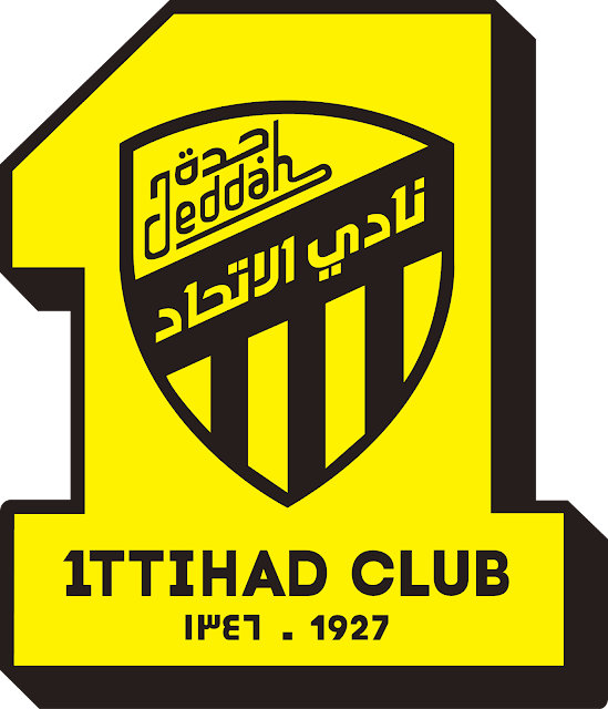 download logo ittihad saudi svg eps png psd ai vector color free #ittihad #logo #flag #svg #eps #psd #ai #vector #football #free #art #vectors #country #icon #logos #icons #sport #photoshop #illustrator #saudi #design #web #shapes #club #buttons #apps #app #science #sports