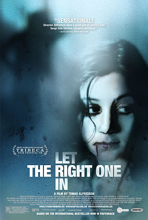http://thehorrorclub.blogspot.com/2008/11/solo-review-let-right-one-in-2008.html